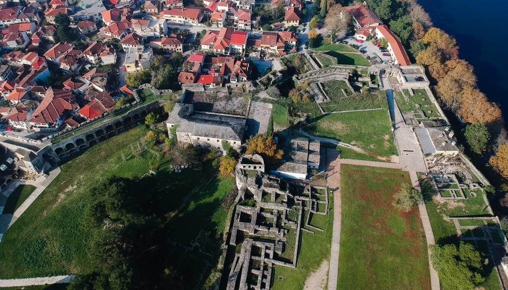 Πολιτιστική περιήγηση στα Ιωάννινα: Τα μουσεία της πόλης