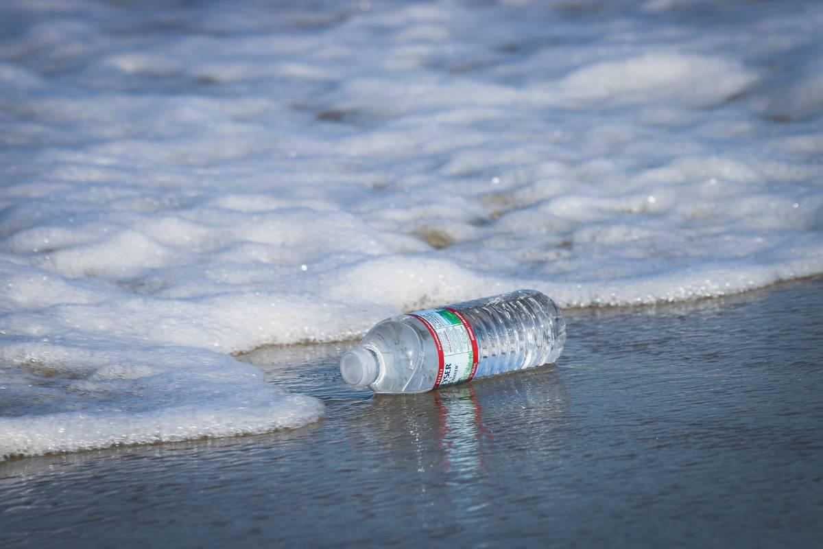 Προστασία του περιβάλλοντος: Το πρόγραμμα ανακύκλωσης στη Νίσυρο