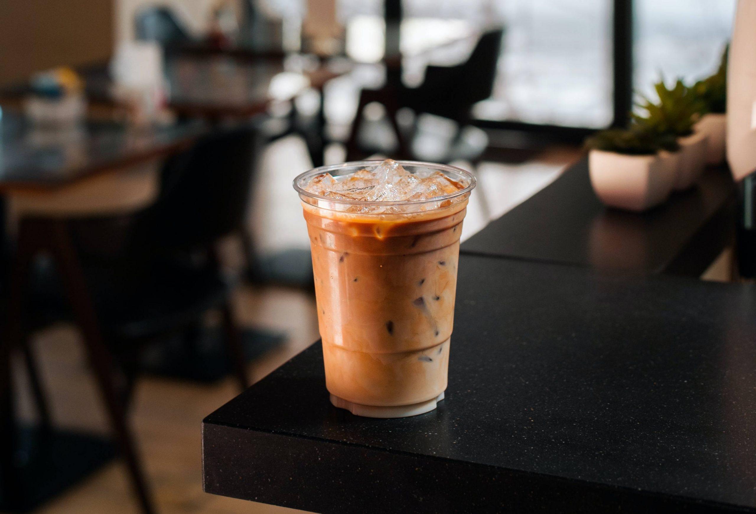 Βγαίνουμε για καφέ στο Παγκράτι: Τα καλύτερα spot