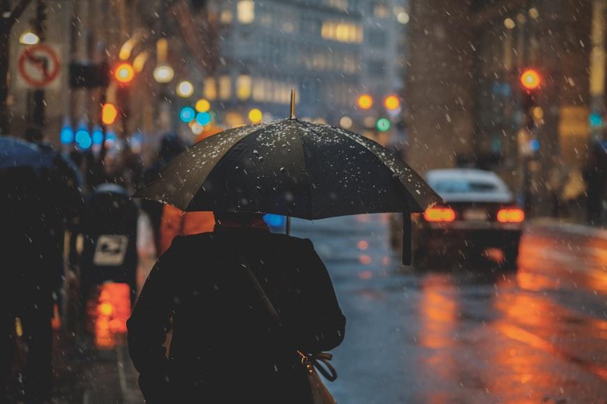 Αθήνα: Ιδανικές δραστηριότητες για τις βροχερές μέρες στην πόλη