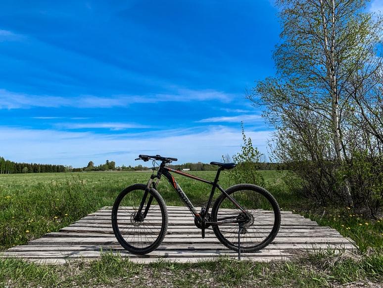 """Η Καρδίτσα φέρει επάξια τον τίτλο της """"Πόλης του Ποδηλάτου"""""""