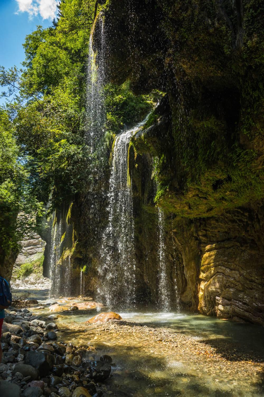 Ανακαλύψτε τα όρεινα χωριά της Ευρυτανίας